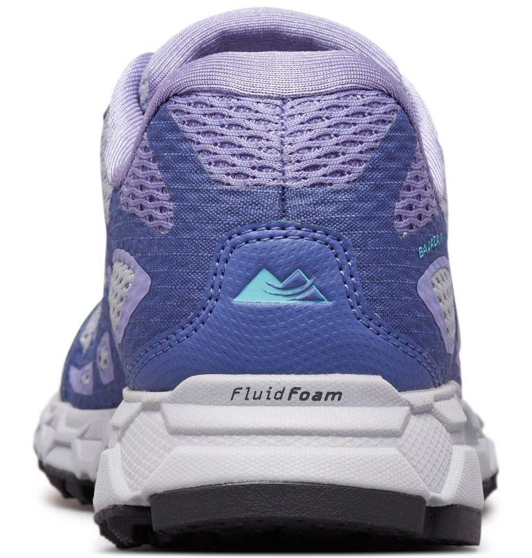 Chaussure Bajada™ III Femme Chaussure Bajada™ III Femme, back