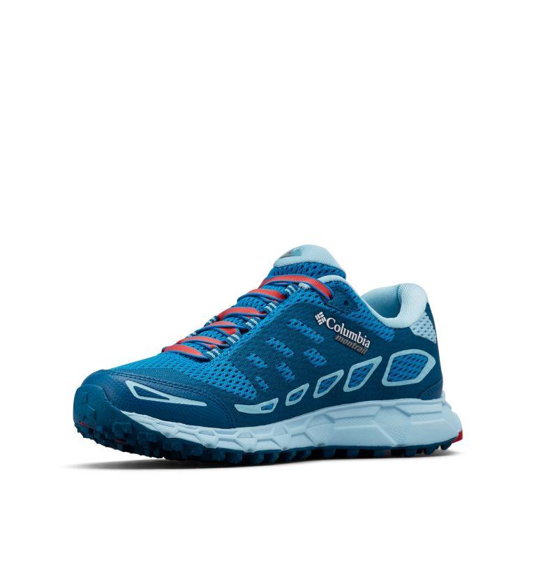 Zapato Bajada™ III para mujer Zapato Bajada™ III para mujer