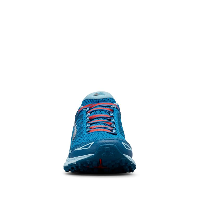 Zapato Bajada™ III para mujer Zapato Bajada™ III para mujer, toe