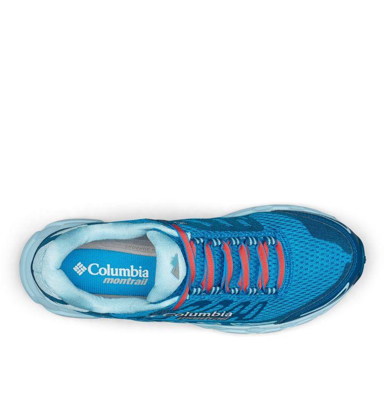 Zapato Bajada™ III para mujer Zapato Bajada™ III para mujer, top
