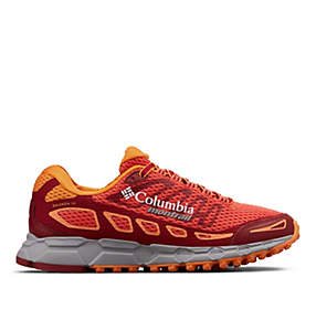 Women's Bajada™ III Trail Running Shoe