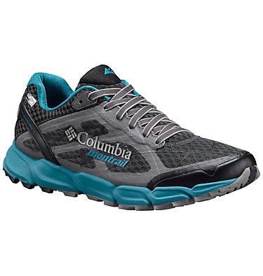 Caldorado™ II Outdry™ Schuh für Damen , front