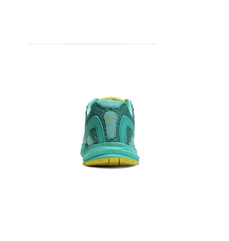 Women's Caldorado™ II Shoe Women's Caldorado™ II Shoe, a5