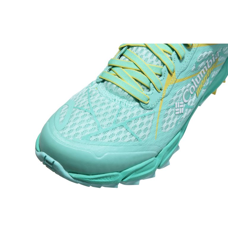 Women's Caldorado™ II Shoe Women's Caldorado™ II Shoe, a6