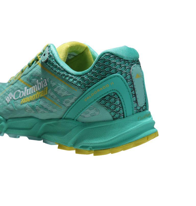 Women's Caldorado™ II Shoe Women's Caldorado™ II Shoe, a7