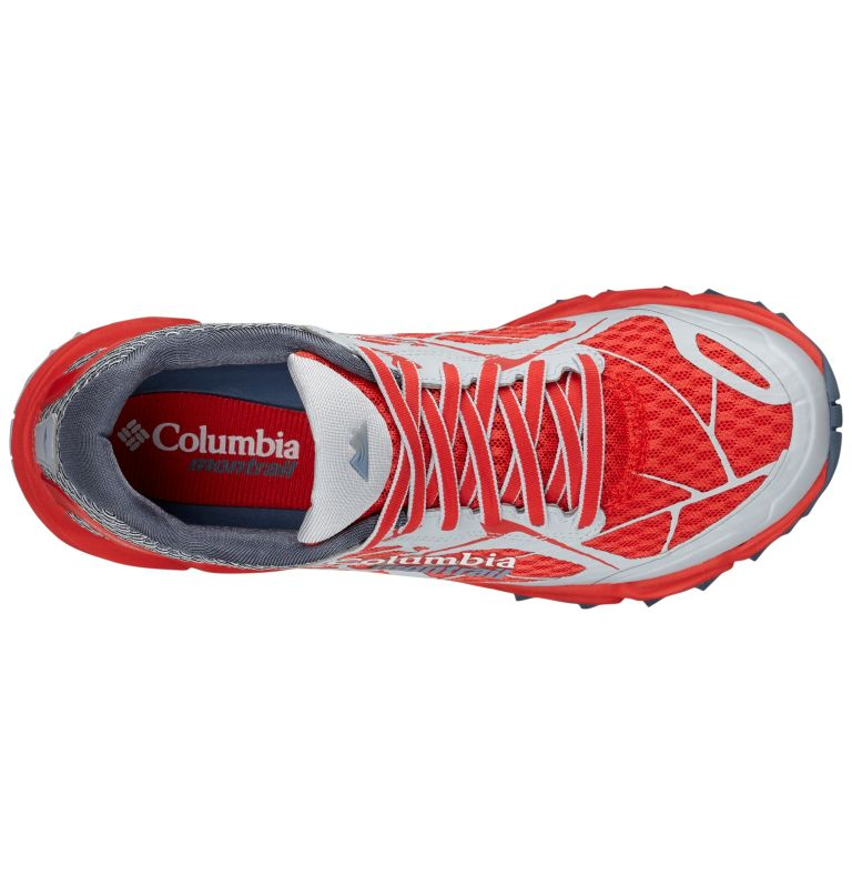 Women's Caldorado™ II Shoe Women's Caldorado™ II Shoe, back