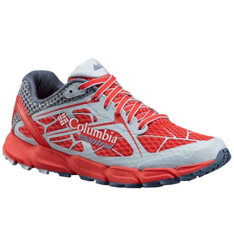 Women's Caldorado™ II Shoe Women's Caldorado™ II Shoe, front