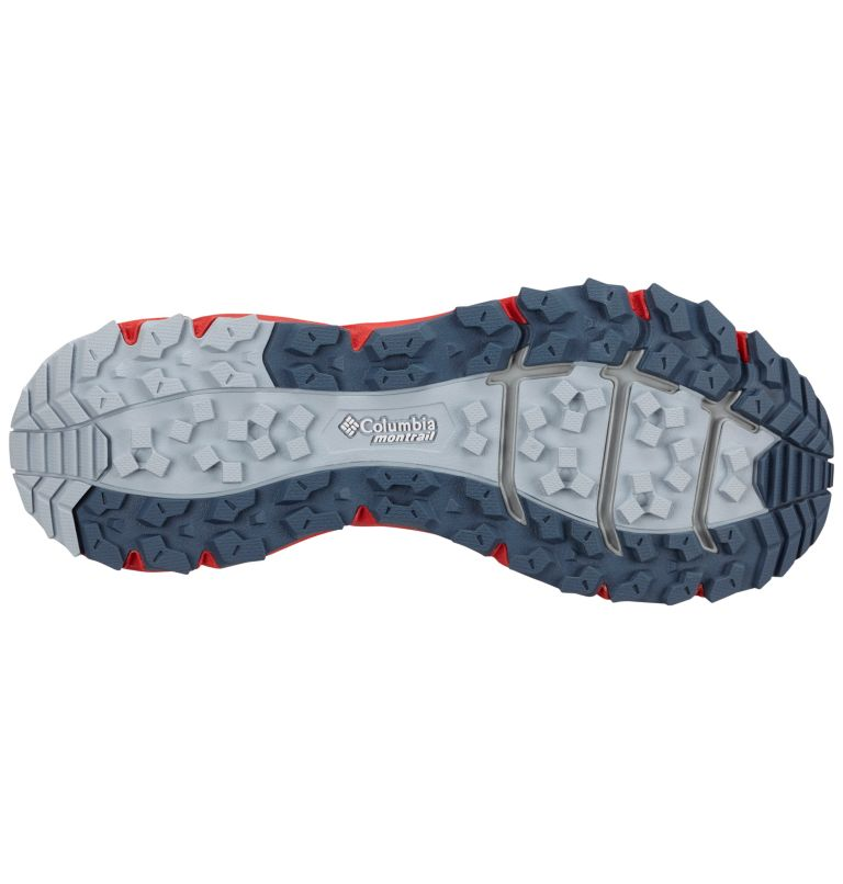 Women's Caldorado™ II Shoe Women's Caldorado™ II Shoe