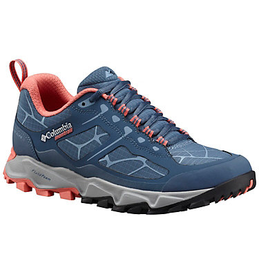 Chaussure Trans Alps™ II Femme , front
