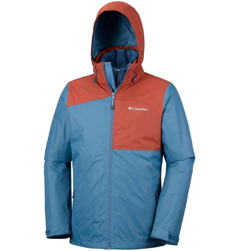 Men's Aravis Explorer™ Interchange Jacket Men's Aravis Explorer™ Interchange Jacket, a1