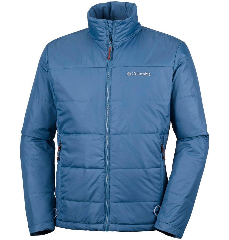 Men's Aravis Explorer™ Interchange Jacket Men's Aravis Explorer™ Interchange Jacket, a2