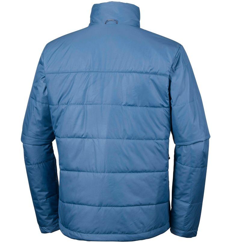 Men's Aravis Explorer™ Interchange Jacket Men's Aravis Explorer™ Interchange Jacket, a3