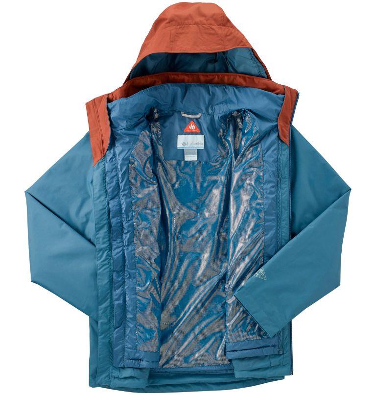 Men's Aravis Explorer™ Interchange Jacket Men's Aravis Explorer™ Interchange Jacket, a4