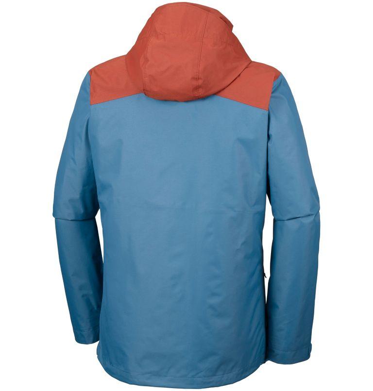 Men's Aravis Explorer™ Interchange Jacket Men's Aravis Explorer™ Interchange Jacket, back