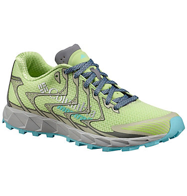 Women's Rogue F.K.T. II Shoes , front