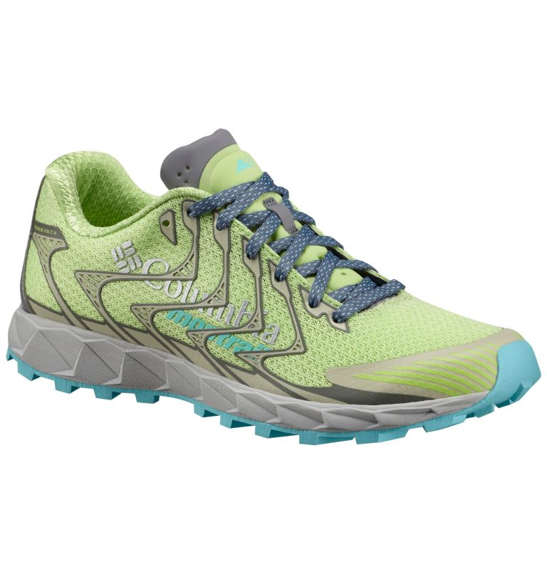 Women's Rogue F.K.T. II Shoes Women's Rogue F.K.T. II Shoes, front