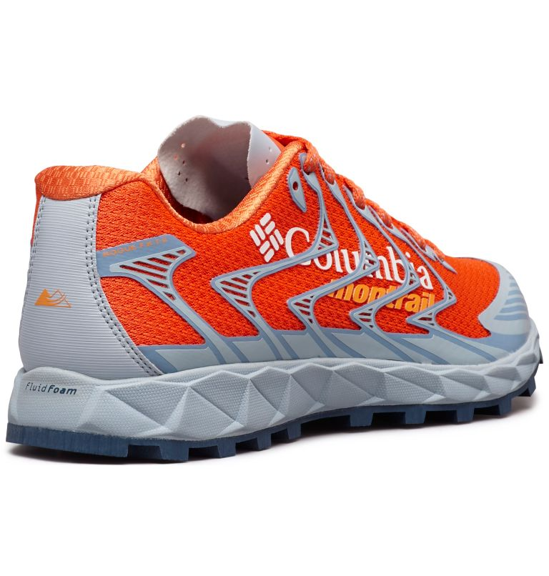 Zapatos Rogue F.K.T.II para mujer Zapatos Rogue F.K.T.II para mujer, 3/4 back