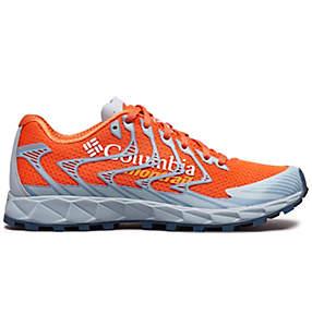 Women's Rogue F.K.T. II Trail Running Shoe