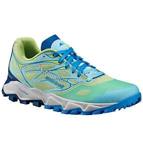 Women's Trans Alps™ F.K.T.™ II Trail Running Shoe