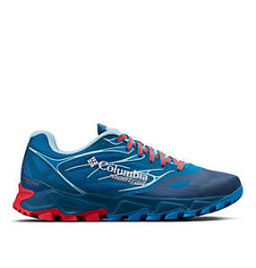 Women's Trans Alps™ F.K.T.™ II Trail Running Shoe