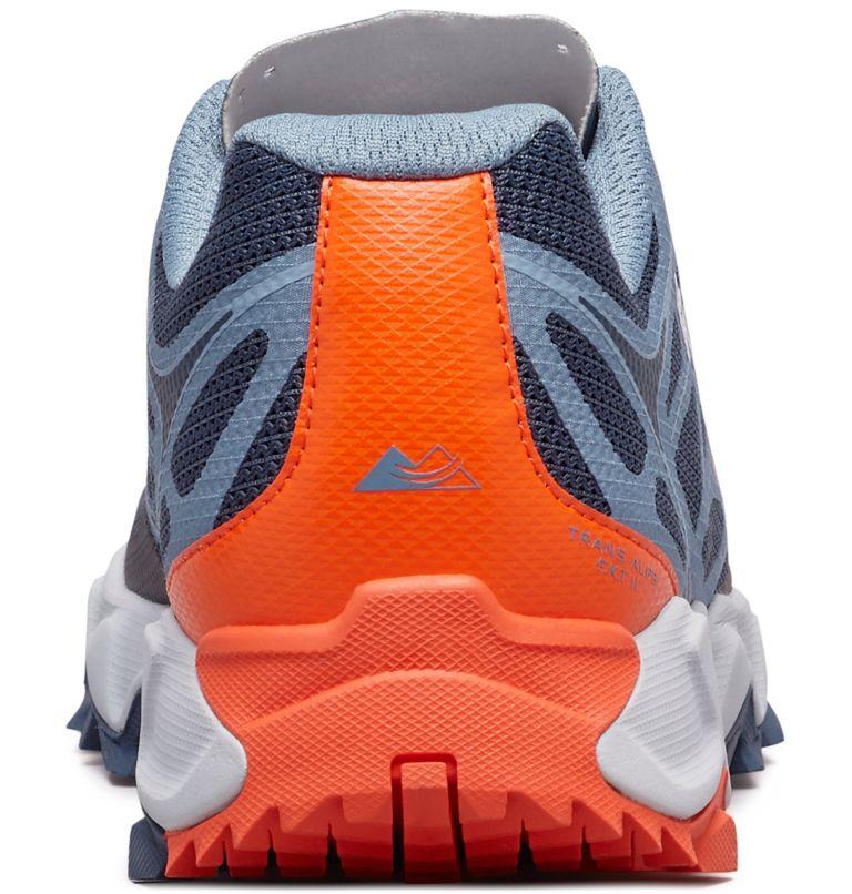 Men's Trans Alps F.K.T. II Shoes Men's Trans Alps F.K.T. II Shoes, back