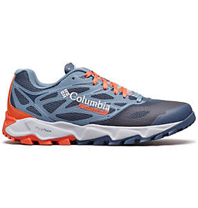 Men's Trans Alps™ F.K.T.™ II Trail Running Shoe