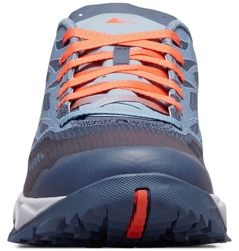 Men's Trans Alps F.K.T. II Shoes Men's Trans Alps F.K.T. II Shoes, toe