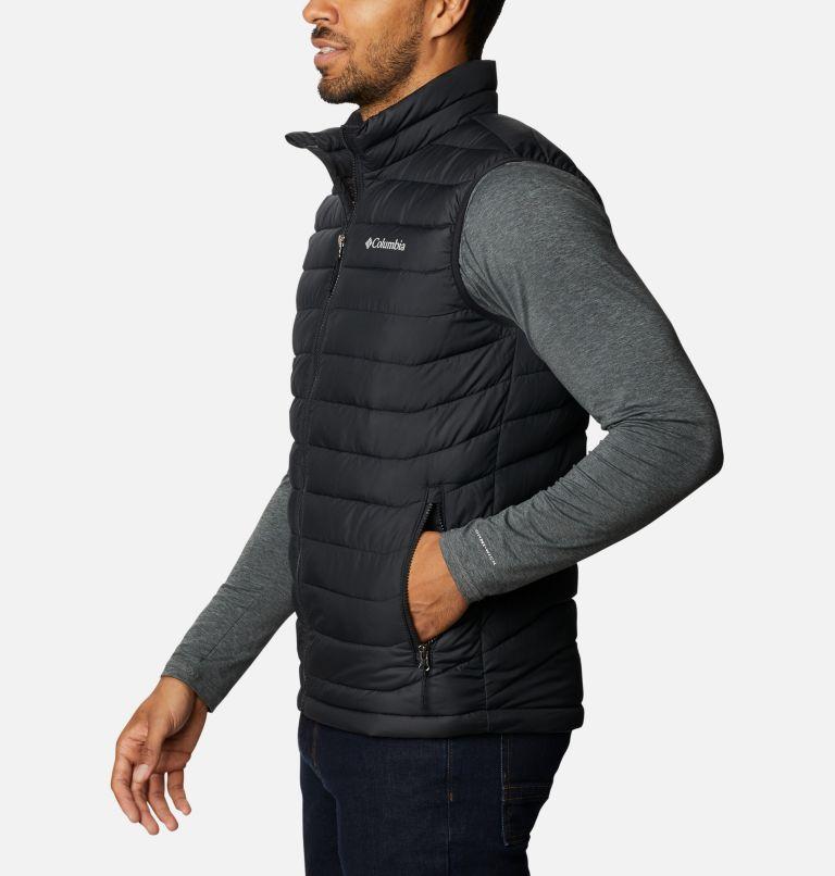 Powder Lite™ Vest Powder Lite™ Vest, a1