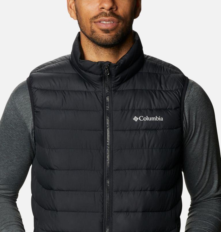 Powder Lite™ Vest Powder Lite™ Vest, a2
