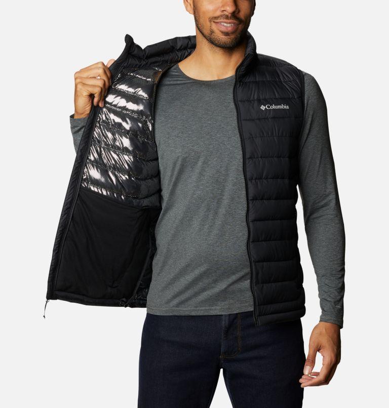 Powder Lite™ Vest Powder Lite™ Vest, a3