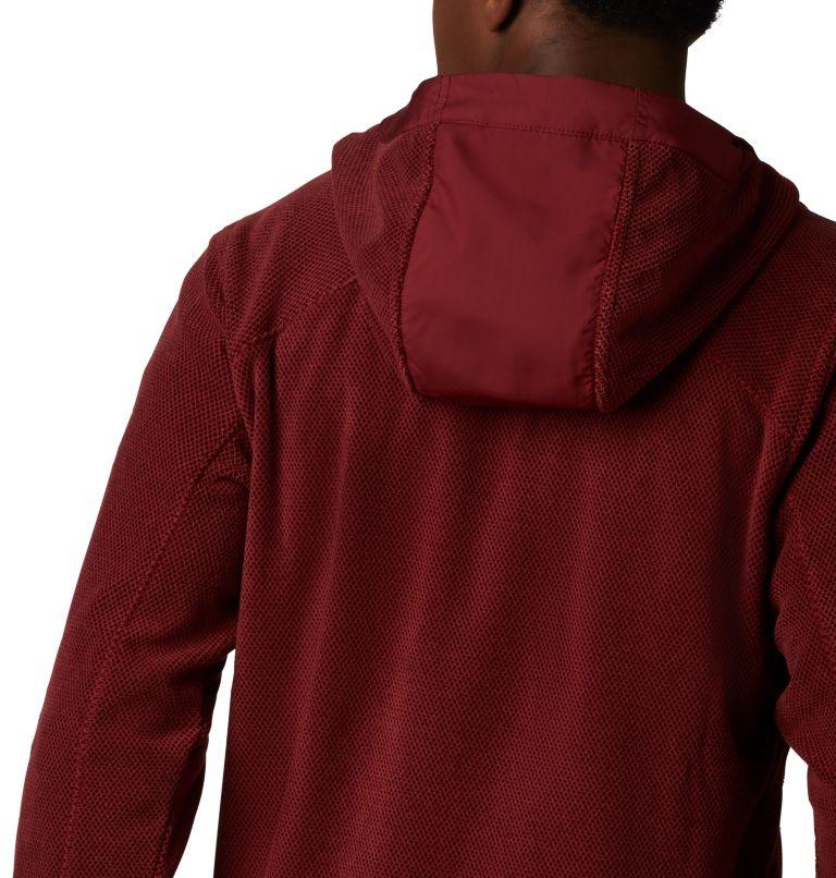 Fleece con cappuccio Tough Hiker™ Full Zip da uomo Fleece con cappuccio Tough Hiker™ Full Zip da uomo, a3