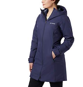 c0b5e54fcfb Women's Ski & Snowboarding Jackets | Columbia Sportswear