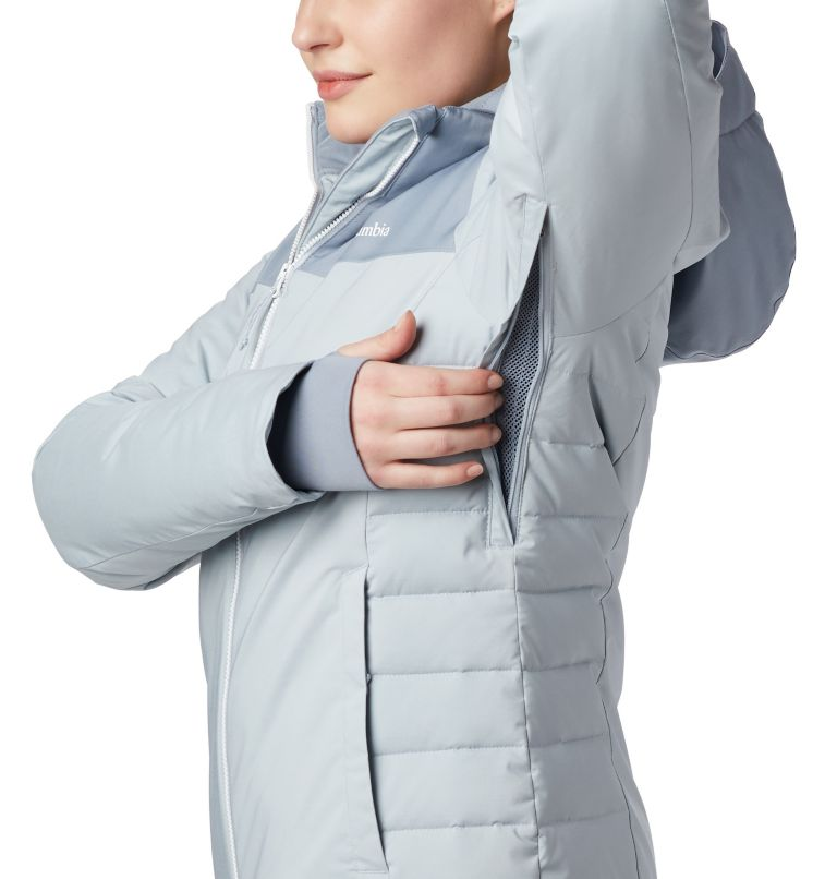 Snow Dream™ Skijacke für Damen Snow Dream™ Skijacke für Damen, a1
