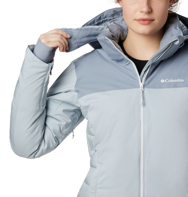 Snow Dream™ Skijacke für Damen Snow Dream™ Skijacke für Damen, a2