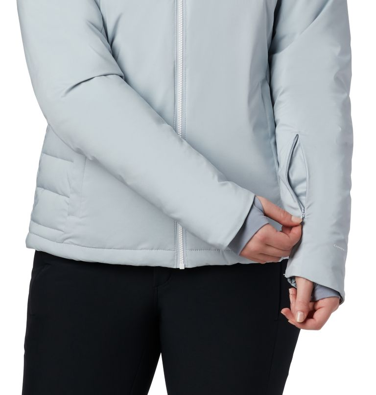 Snow Dream™ Skijacke für Damen Snow Dream™ Skijacke für Damen, a3