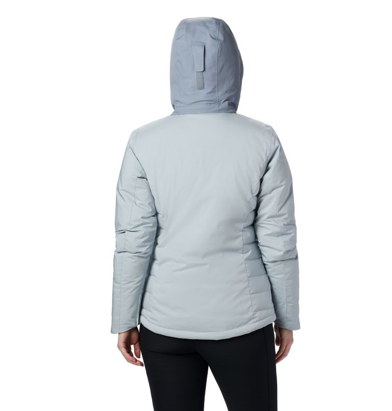 Snow Dream™ Skijacke für Damen Snow Dream™ Skijacke für Damen, back