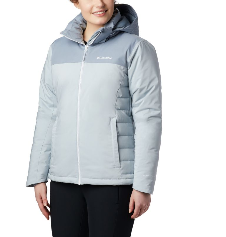 Snow Dream™ Skijacke für Damen Snow Dream™ Skijacke für Damen, front