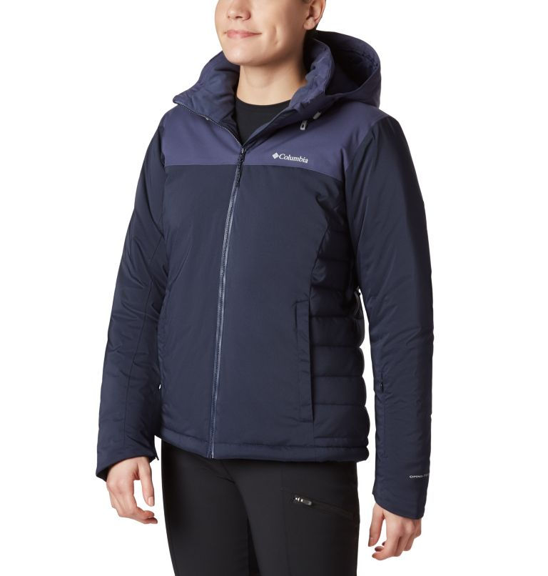 Snow Dream™ Jacke für Damen Snow Dream™ Jacke für Damen, front