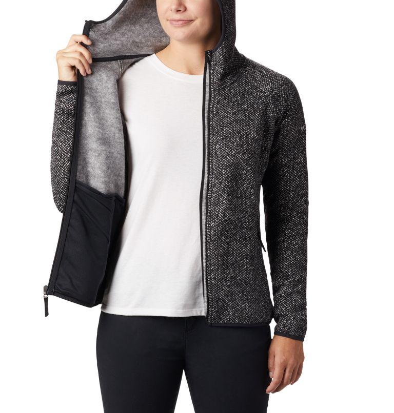 Women's Chillin™ Fleece Women's Chillin™ Fleece, a3