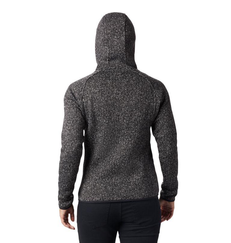 Women's Chillin™ Fleece Women's Chillin™ Fleece, back
