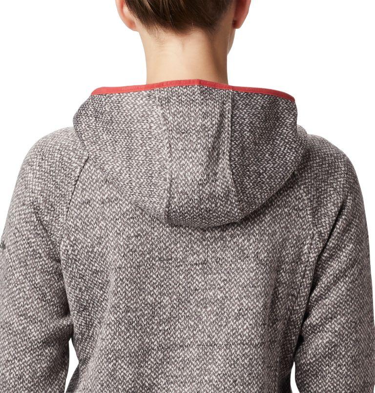 Women's Chillin™ Hooded Fleece Women's Chillin™ Hooded Fleece, a2
