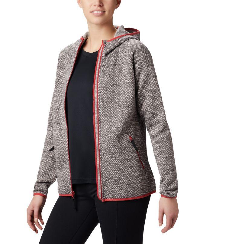 Women's Chillin™ Hooded Fleece Women's Chillin™ Hooded Fleece, a3