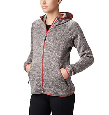 Women's Chillin™ Fleece , front