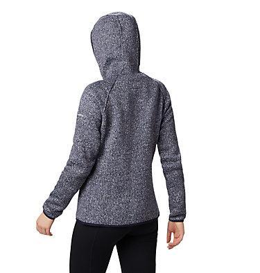Chillin™ Fleece , back