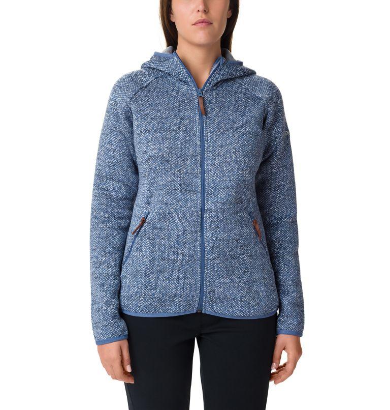 Women's Chillin™ Fleece Women's Chillin™ Fleece, front