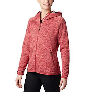 Women's Chillin™ Fleece