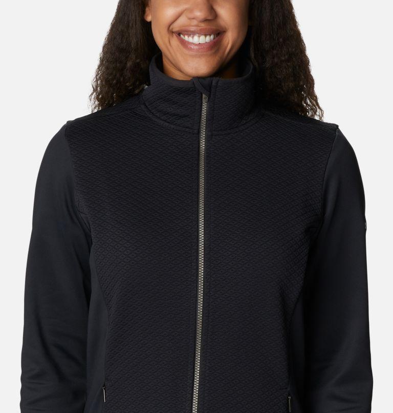 Women's Roffe Ridge™ Full-Zip Fleece Women's Roffe Ridge™ Full-Zip Fleece, a2