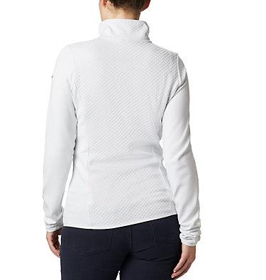 Women's Roffe Ridge™ Fleece Jacket , back