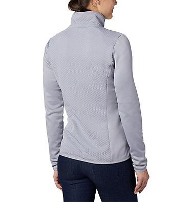 Veste Polaire Roffe Ridge™ Femme Roffe Ridge™ Full Zip Fleece   607   L, Astral, back