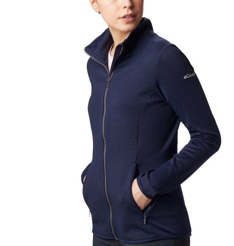 Women's Roffe Ridge™ Fleece Jacket Women's Roffe Ridge™ Fleece Jacket, a1